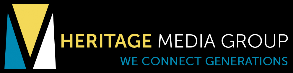 Heritage Media Group